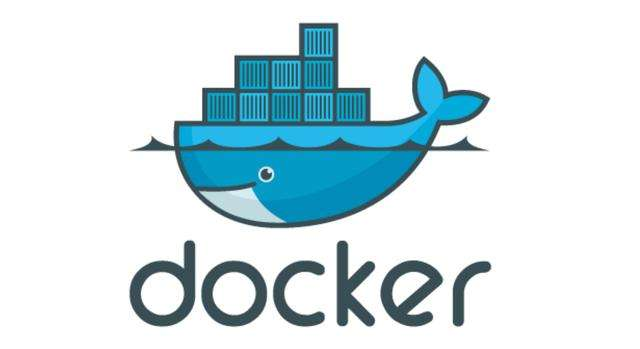linux服务器上通过docker安装nginx