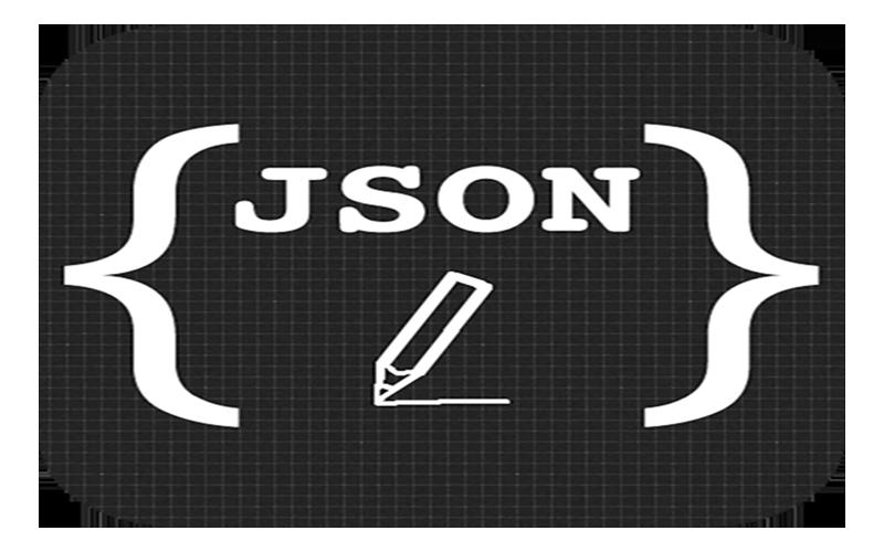 Java对于json数据的一些处理