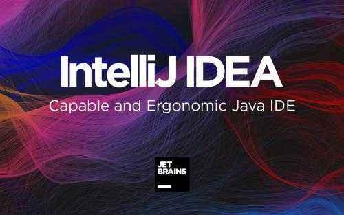 IntelliJ Idea 能提升开发效率的11款插件