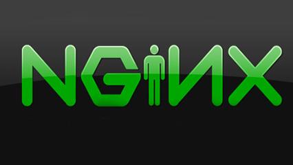 在linux服务器上使用nginx搭建文件服务器(图片等文件)